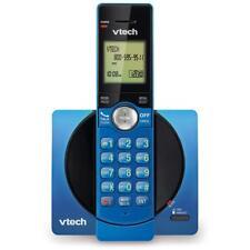 VTech CS6919-15 DECT 6.0 Cordless Full Duplex Handset - Blue