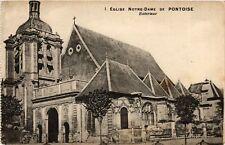 CPM  Czechoslovakia - Melnik - Dum osvety kpt. Jarcle  (693738)