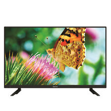 MANTA LED3204 32 INCH HD READY LED LCD TV WITH FREEVIEW ***EX-DISPLAY***
