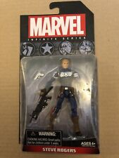 Marvel Infinito Serie Steve Rogers af mis 10
