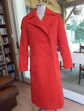 IMPERMEABLE TRENCH FEMME Royal Blizzand T36 VINTAGE 60 70 WOMAN TRENCH COAT xs