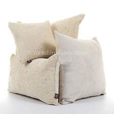 Paisley Fashion Decorative Cushions