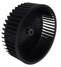 Broan Nutone Blower Wheel 690 690nt 771 Part 97016962