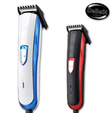T Styler Pro Corded Hair Beard Trimmer Clipper Edging Lining Up Blade Guards New