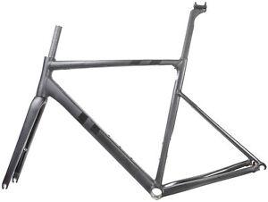2020 Cannondale CAAD 13 Road Bike Bicycle Frame set Carbon Fork Black 700c 56cm