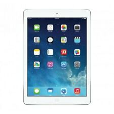 Apple iPad 4th Gen. 16GB, Wi-Fi + Cellular (Unlocked), A1459, 9.7in - White. New