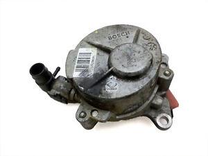 Unterdruckpumpe Vakuumpumpe für Renault Laguna III 3 dCi 2,0 110KW M9R802