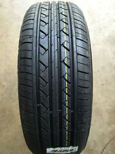 1 X 205/55R16 INCH RAPID TYRE P309 91V