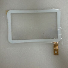 7'' touch Screen Capacitive digitizer for Tablet Beneve R70DC R70AC Kids touch