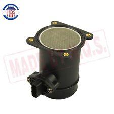 NEW Mass Air Flow Sensor Meter MAF for Nissan Altima Sentra 2.5L 3.5L 226808J000