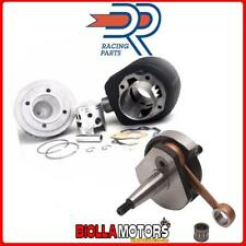 Dr cylinder kit tree D. 63 change 177cc vespa px and Rainbow 125 2t
