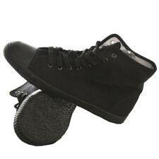 Calzado de hombre zapatillas de lona sin marca de lona
