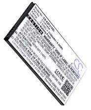 Batería 1150mAh tipo C11P1404 Para ASUS ZenFone 4 PF400CG