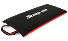 Snap-on Car and Truck Tools