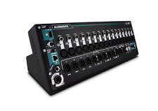 Allen & Heath Qu-SB Digital Mixer