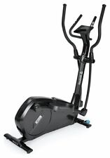 51816433273 Reebok Fitness Cross Trainers   Ellipticals