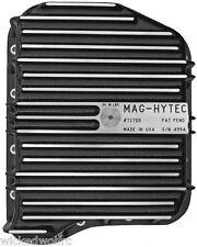 Mag-hytec Transmission Pan - 727-DD