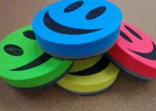 HOTSaleling Magnetic White Board Blackboard Drywipe Marker Cleaner Eraser School