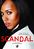 Scandal: The Complete Sixth & Seventh Season