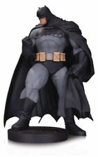 Action figure originali aperti marca DC Direct Dimensioni 18cm