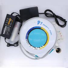 Dental LED ultrasonic piezo scaler detachable handpiece Tip Fit EMS/Woodpecker