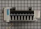 New Genuine OEM Whirlpool Refrigerator Ice Maker WPW10300024 photo