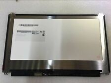 "Genuine B133HAN02.7 13.3"" ASUS ZENBOOK UX305F LED LCD Laptop Screen"