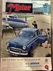 vintage+motor+magazine+December+10%2C+1958