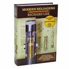 Modern Reloading Richard Lee Second Edition Hardback, Brand New