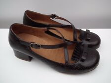 CHIE MIHARA * Stunning heels / pumps / shoes * Size 36.5  - US 6.5
