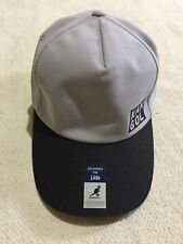 Kangol (Lids) Flexfit Closed Cap L/XL