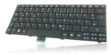 KB.I110A.010 Tastatur Keyboard 9ZN3C8200G AEZA3G0001 9Z.N3C82.00G KBI110A010 NEU
