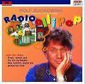 Rolf Zuckowski - Radio Lollipop   - CD NEU