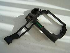 Proton Impian (2000-2005) Front right Door Handle Fixing Bracket