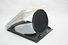 67mm IR720 IR 720nm Xray Infrared filter for DSLR Camera Lens (Free Tracking No)