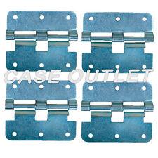 (4 Prs) Large size 3x2 take apart  hinges