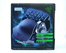 RAZER Nostromo PC Gaming Keypad