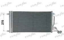 FRIGAIR Condensador aire acondicionado Para PEUGEOT CITROEN VW 0810.3044