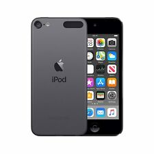 2019 Apple iPod Touch 32GB/128GB/256GB Various Colours | UK SELLER