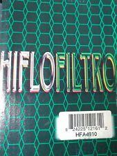 Filtre à air Hiflofiltro HFA4910 Yamaha Yamaha VMX1200 (V-Max) 1985-1995