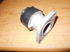 YAMAHA BEAR TRACKER 250 ENGINE CARBURETOR INTAKE BOOT, PIPE 99-04