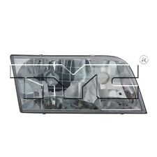 Headlight Assy  TYC  20-5233-90-1
