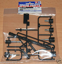 Tamiya 51529 TT-02 C Parts (Cup Joint/Drive/Prop Shafts)  (TT02/TT02D), NIP