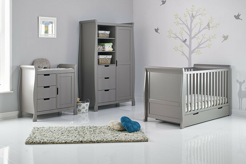 Babies Corner Ltd