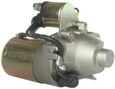 Starter Motor Fits Honda  3CX160 CX120 GX160 GX120 GX200 1210-ZE1-023