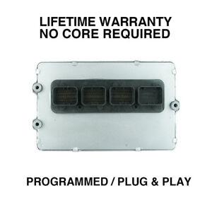 Engine Computer Programmed Plug&Play 2009 Dodge Challenger 05150397AE 5.7L PCM