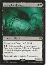 MTG Despoiler of Souls rare Origins Magic the Gathering trading card