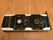KFA2 GTX 660 TI  3GB DDR5 Ram - YES 3GB not 2!   Graphics Card GPU