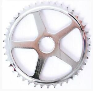 PANASONIC E-Bike Kettenblatt 35 Zähne für Mittelmotor bis 2013