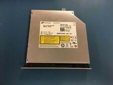 Dell XPS 17 L702X 17.3